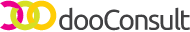 dooConsult is an independent consulting and technology firm